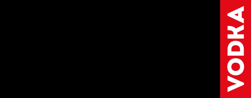 Logo Nul30 Vodka